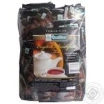 Чай Qualitea Английский завтрак черный 100пак
