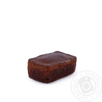 Хлеб Ржаной сокровище 300г - купить, цены на Novus - фото 3