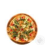 Caesar Pizza 520g