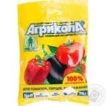 Fertilizer Agrikola - buy, prices for MegaMarket - image 1