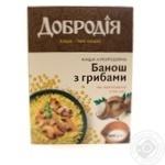 Pap Dobrodia corn mushroom ready-to-cook 400g