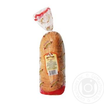 Bulkіn with bran bread 400g