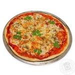Піца Маргарита 470г