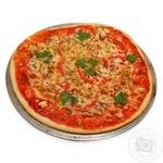 Пицца Цезарь 540г - купить, цены на МегаМаркет - фото 1