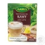 Spices Kamis To latte 20g - buy, prices for Novus - image 1