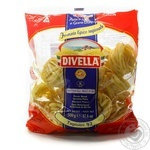 Pasta tagliolini Divella Private import 500g - buy, prices for Novus - image 5