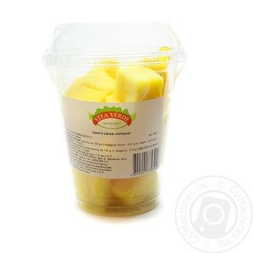 Fruit mango Vita verde fresh 200g