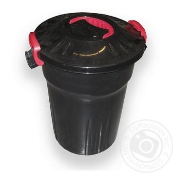 Plast team container 25l - buy, prices for Novus - image 1