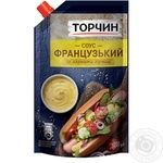 Torchyn French sauce 200g
