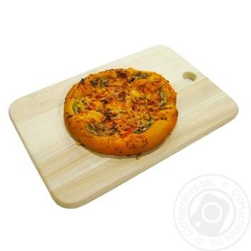 Pizza sausage mini - buy, prices for MegaMarket - image 2