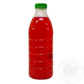 Cherry Compote 1l