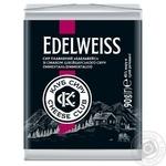 Сир плавлений Клуб Сиру Едельвейс зі смаком Емменталь 45% 90г