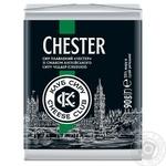 Сыр плавленый Клуб Сыра Честер со вкусом Чеддер 55% 90г