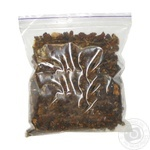 Spice Dried Cut Tomatoes