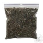 Spice Flax Seeds