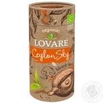 Tea Lovare black 60g
