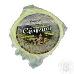 Cheese Recipes Suluguni Cheese 40%