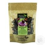 Tea Monomakh Royal dessert flowery loose
