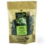 Tea Monomakh with jasmin green loose