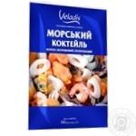 Морський коктейль Veladis в/м в/у 180г х12