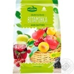 Khutorok Vitaminka Frozen Fruit 400g