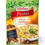 Kotanyi for pesto with mushrooms spices 30g