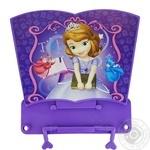 Підставка для книг дівчата Disney