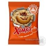 Khomka pumpkin salt seeds 80g