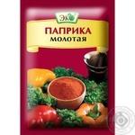 Eko Paprika Spices