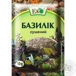 Eco Basil - buy, prices for Auchan - image 1