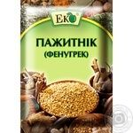 Eco Fenugreek