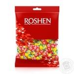 Roshen Crazy Bee Candy
