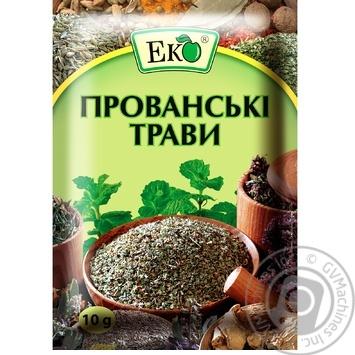 Seasoning Provance Herbs