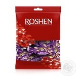 Candy Roshen Candy nut 160g