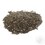 Насіння чіа - купити, ціни на Ашан - фото 2