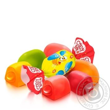 Candy Roshen Crazy bee Ukraine - buy, prices for MegaMarket - image 1