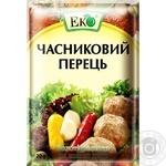 Eco Pepper-Garlic Spices 20g