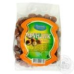 Shovkoviy Shliah Non-Fried Hazelnut
