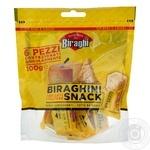 Сыр-снек Biraghi 32% 100г