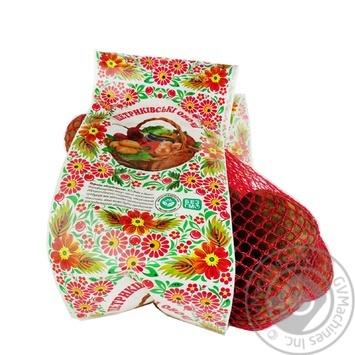 Картофель Петриковские овощи 1500г - купить, цены на Ашан - фото 2