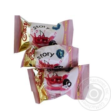 Turron Easy story candy weight - buy, prices for Auchan - photo 1