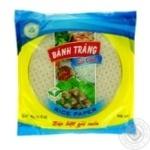 Banh Trang Rice paper 400g