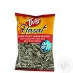 Семена подсолнечника Tivist Hasat соленые 180г