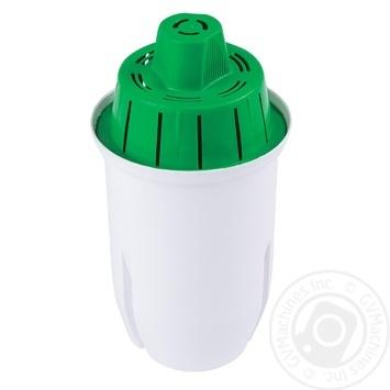 Картридж Наша вода Улучшенный для фильтров-кувшинов