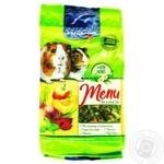 Vitakraft Menu Guinea Pig Feed 400g