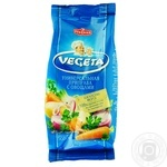 Приправа Вегета з овочів універсальна 500г