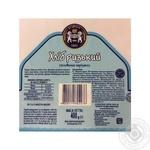 Хліб Кулиничі Ризький половинка нарізаний 400г - купити, ціни на Фуршет - фото 2