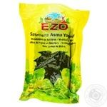 Ezo Grape leaves 400g - buy, prices for Auchan - photo 1