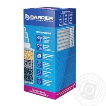 Кассета Barrier Стандарт для фильтров-кувшинов - купить, цены на МегаМаркет - фото 5