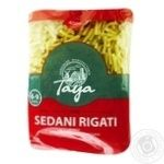 Pasta elbows Taya Extra 400g sachet Ukraine